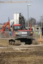 Itzehoe/131550/volvo-der-groth-gruppe-auf-alsen-12032011 Volvo der Groth-Gruppe auf Alsen 12.03.2011