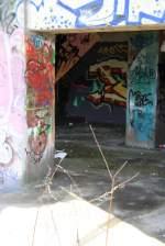 Itzehoe/131809/graffitis-auf-alsen-02042011 Graffitis auf Alsen 02.04.2011
