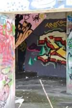 Itzehoe/131810/graffitis-auf-alsen-02042011 Graffitis auf Alsen 02.04.2011