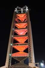 Peking/130764/olympische-stadt-in-peking-11102010 Olympische Stadt in Peking 11.10.2010