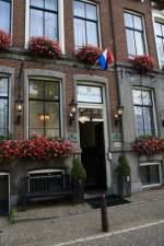 Amsterdam/152515/hampshire-inn-hotel-an-der-prinsengracht Hampshire Inn Hotel an der Prinsengracht in Amsterdam 28.07.2011