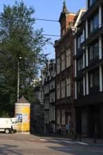 Amsterdam/152524/innenstadt-von-amsterdam-28072011 Innenstadt von Amsterdam 28.07.2011
