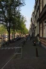 Amsterdam/152525/innenstadt-von-amsterdam-28072011 Innenstadt von Amsterdam 28.07.2011