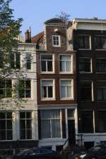 Amsterdam/152527/innenstadt-von-amsterdam-28072011 Innenstadt von Amsterdam 28.07.2011