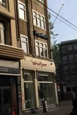 Amsterdam/152537/innenstadt-von-amsterdam-28072011 Innenstadt von Amsterdam 28.07.2011
