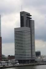 Rotterdam/152434/hafen-von-rotterdam-27072011 Hafen von Rotterdam 27.07.2011