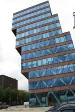 Rotterdam/152474/interessantes-hochhaus-in-rotterdam-27072011 Interessantes Hochhaus in Rotterdam 27.07.2011